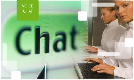 richgrove chatrooms Have a 24/7 direct line to 90+ other community members, using our online  community list & chat rooms you can ask questions, share ideas, or just socialize  and.